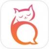 约猫 V1.1.0 iPhone版
