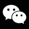 微信阻止撤回消息安卓版