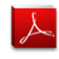 Adobe Acrobat Pro for Mac下载_Adobe Acrobat Pro for Mac版V11.0.9官方版下载