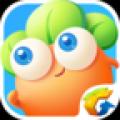 保卫萝卜3新春版 V1.6.5 iPhone版