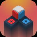 鲁比卡 V1.1 ios版