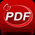 PDF Reader V1.3 官方版