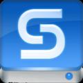 搜狐企业网盘Mac版 V 2.5.4 官方版