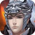 列王传奇 V1.0.6 ios版