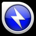 Bandizip X for MacMac