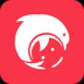 小海囤 V1.0.5 安卓版