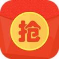 贝贝抢红包神器V1.1.0 安卓版