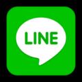 连我line for mac下载_连我line mac版V3.7.1官方版下载