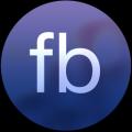 Face for Face Mac版 V1.1 官方版