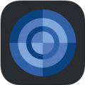 thyra滤镜软件 V1.0 安卓版