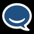 HipChat for Mac V3.1 官方版
