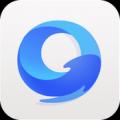 企业qq for mac V1.3.2 官方版