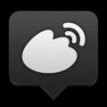 新浪微博客户端 MAC V2.8.1 官方版