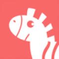 斑马旅游安卓版