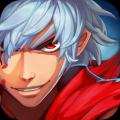 超级英雄3D V1.37 ios版