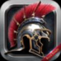 皇家骑士团 V0.1.1 安卓版