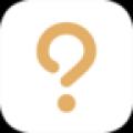 金问号 V1.3.0 安卓版