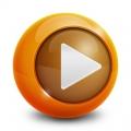 美女影院 V1.1.0 安卓版