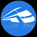 铁路伴侣 V2.0.0 安卓版