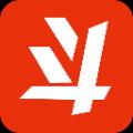 斗图专家 V5.5.0 安卓版