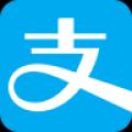 蚂蚁借呗 V1.0.0 安卓版