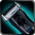 电动整人剃头 V1.6 安卓版