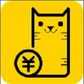 猫米会计安卓版