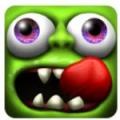 僵尸尖叫2017破解版 V3.5.0 安卓版