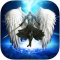 诸神奇迹 V1.0.4 ios版