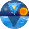 宁静天空 V1.0.3 安卓版