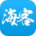 海客新闻 V3.0.1 iPhone版