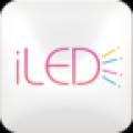 文字LED屏 V1.1.2 安卓版