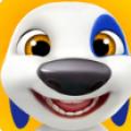 我的汉克狗 V1.0.12.654 安卓版