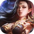 神泣3D V3.4.0 IOS版
