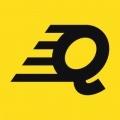 小Q助手 V1.0.1 ios版