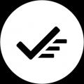 轻芒通知清理 V3.0.3 安卓版