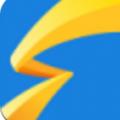 闪电新闻 V2.0.1 安卓版