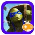 忍者神龟2破解版 V1.0 安卓版