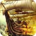 远航破解版 V1.5.1 安卓版