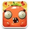 蔬菜哪里跑 V1.0 安卓版