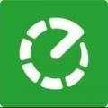 七天课堂 V1.1.4 安卓版