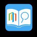 作业大师 V1.3.8 安卓版