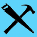 手机软件优化助手 V3.1.4 安卓版