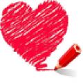 涂鸦圣手 V1.0.0 安卓版
