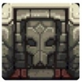 地下城防御破解版 V1.73.1 安卓版