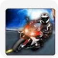 摩托车骑手之旅 V1.3.0 安卓版