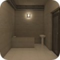 逃脱游戏:牢笼破解版 V1.0 安卓版