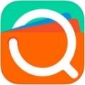 卡趣生活 V3.1.6 iPhone版