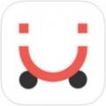 超食在 V1.7.0 iPhone版