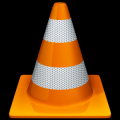 VLC media player for MacMac